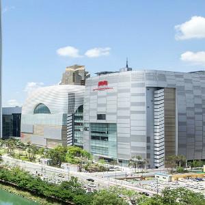 韩国首尔市乐天免税店乐天免税店(蚕室世界塔店)SG模式的返点