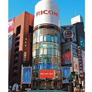 日本东京都BRAND OFF柏欧福BRAND OFF柏欧福银座店的返点